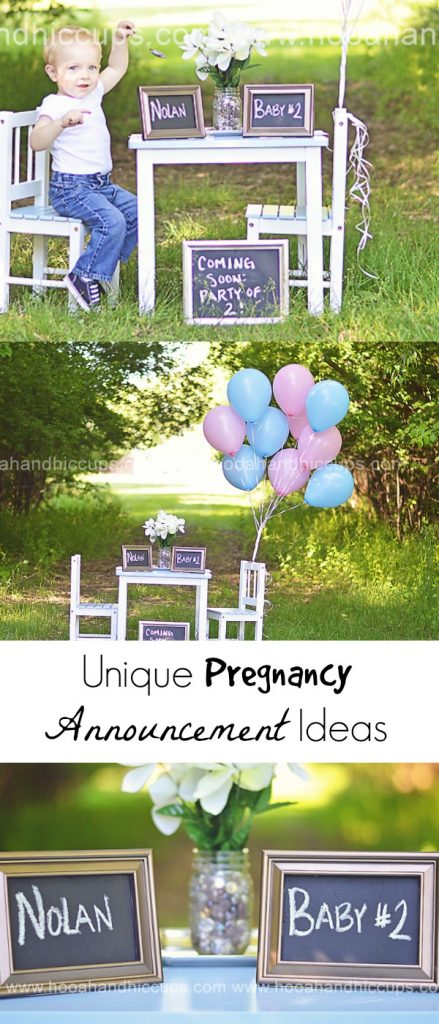 unique_pregnancy_announcement_ideas