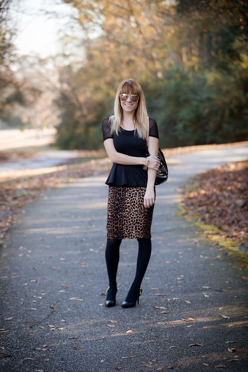 f508ae14858 What to wear for a military homecoming. - The Samantha Show- A Cleveland  Life + Style Blog
