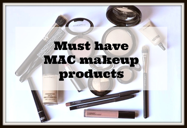 mac_makeup_musthaves