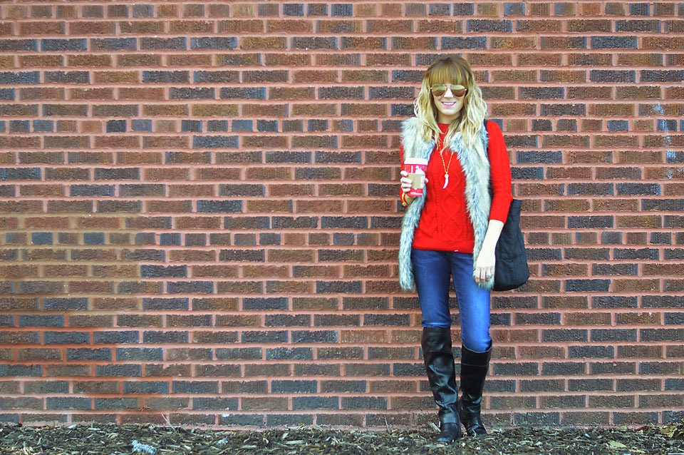 foto de Bye bye, Ohio...and 2014. - The Samantha Show- A Cleveland Life + ...