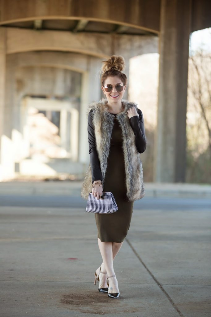 foto de Classy and fabulous and a confession. - The Samantha Show- A ...