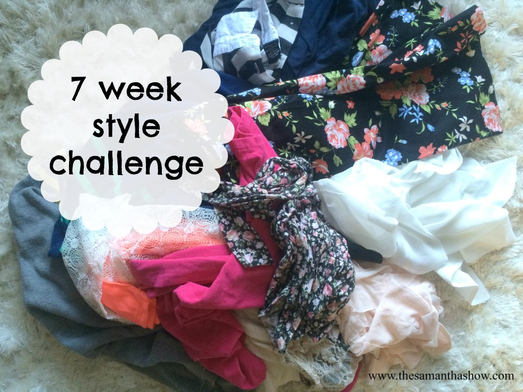 7weekstylechallengemain