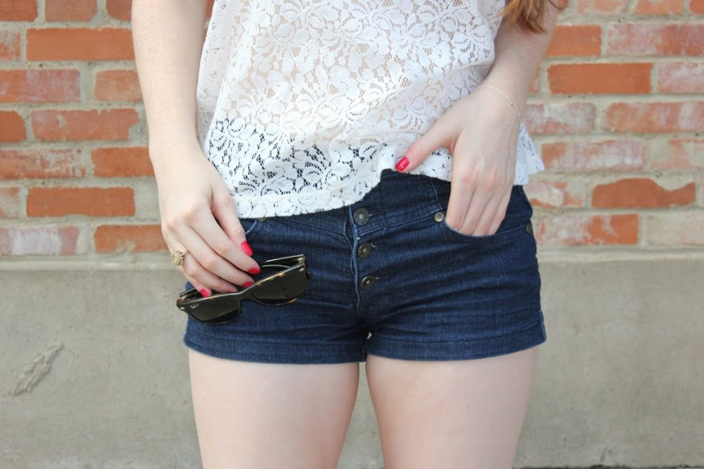 Spann-shorts1