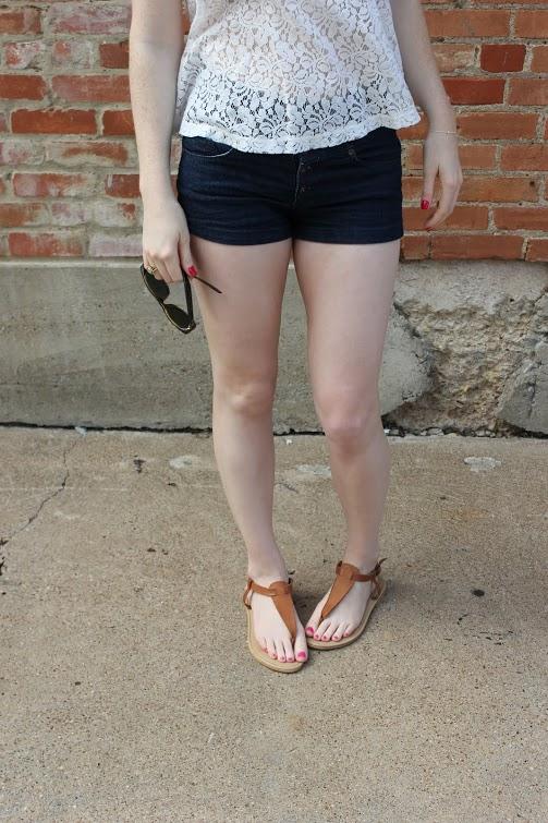 Spann-shorts2