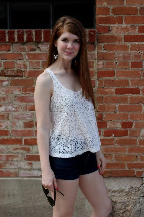 Spann-shorts5