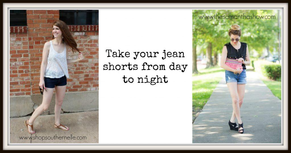 jeanshortsmain