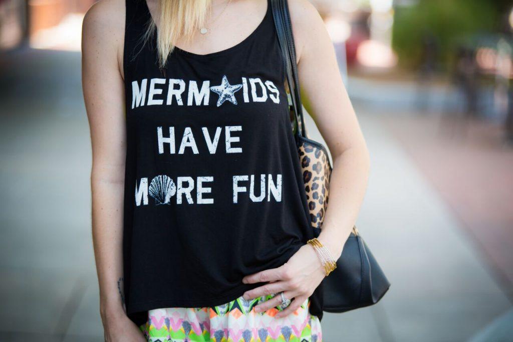 mermaid10