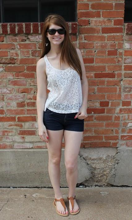 spann-shorts3
