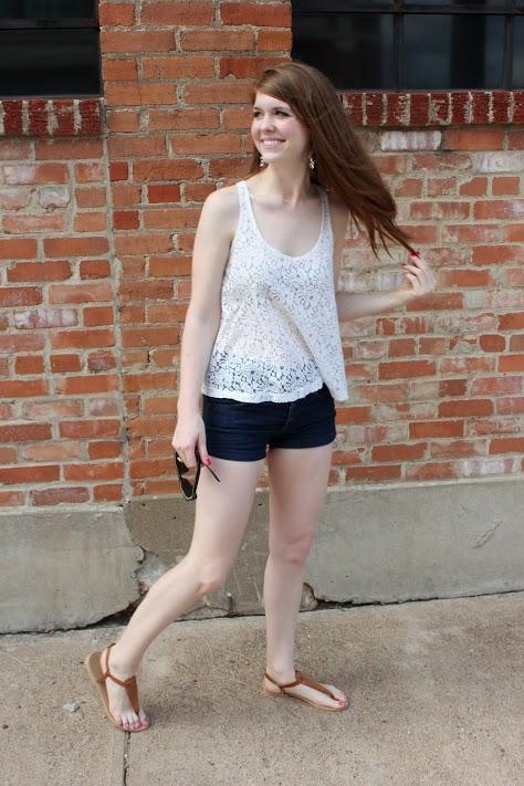 spann-shorts4
