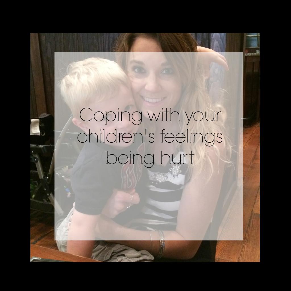 childrens_feelings