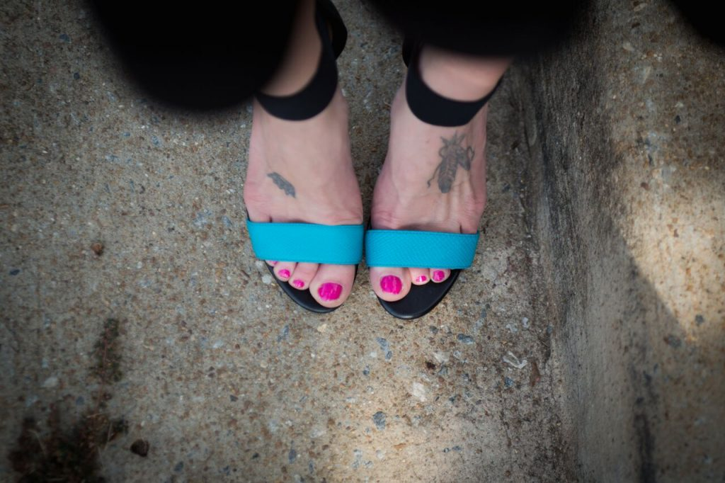 dsw_shoes
