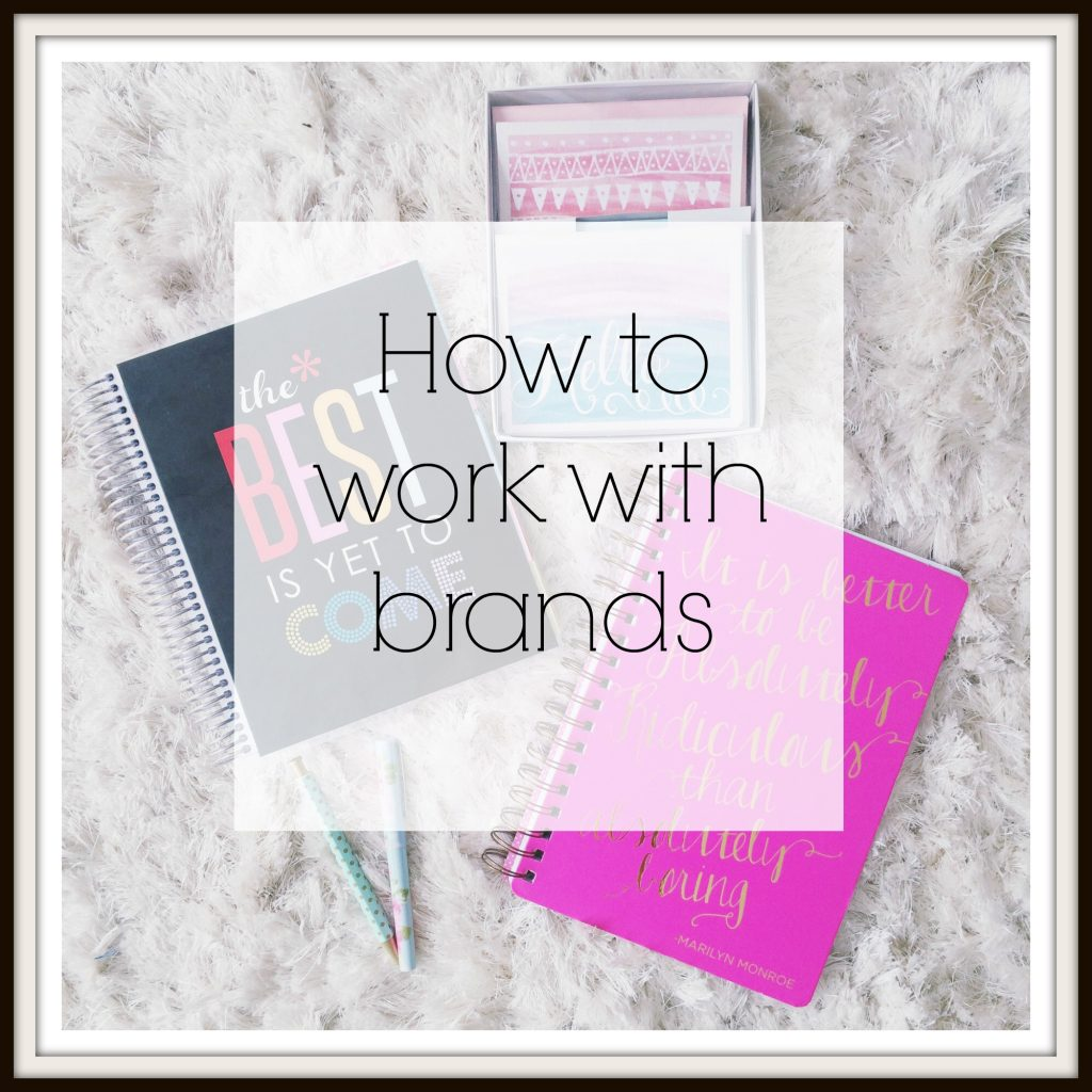 how_to_work_with_brands