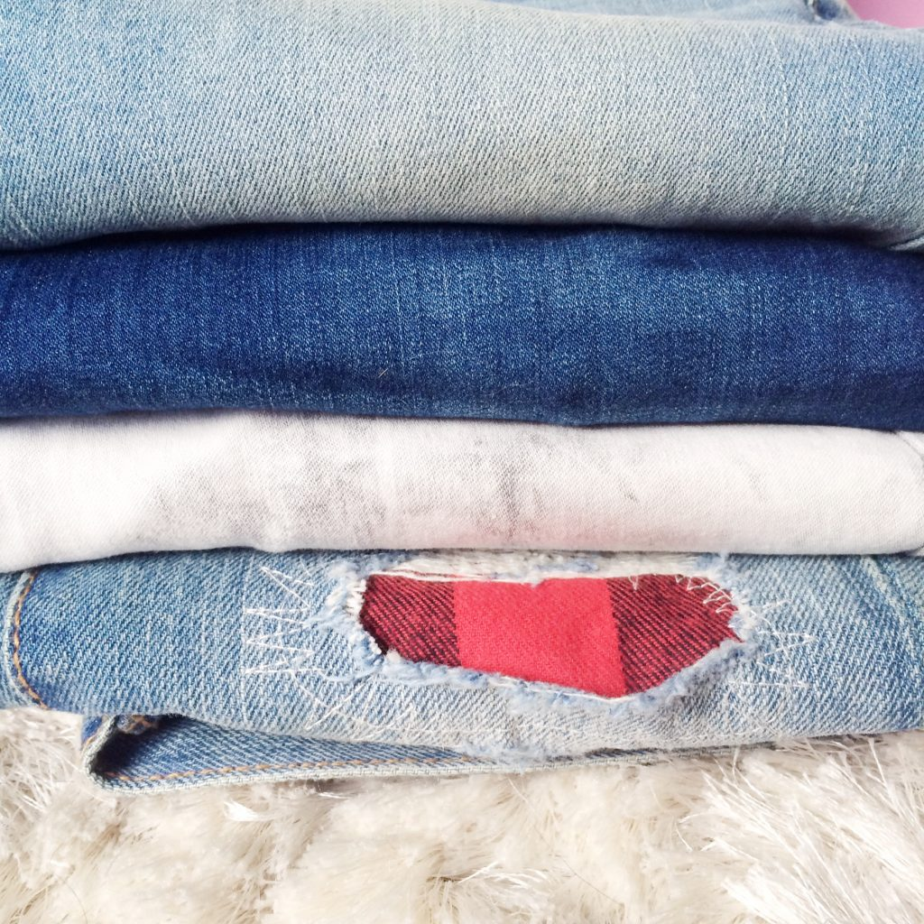 target_jeans
