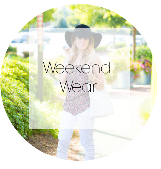 weekend_wear