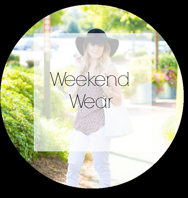 weekend_wear