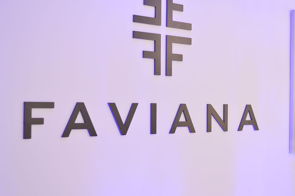 faviana9