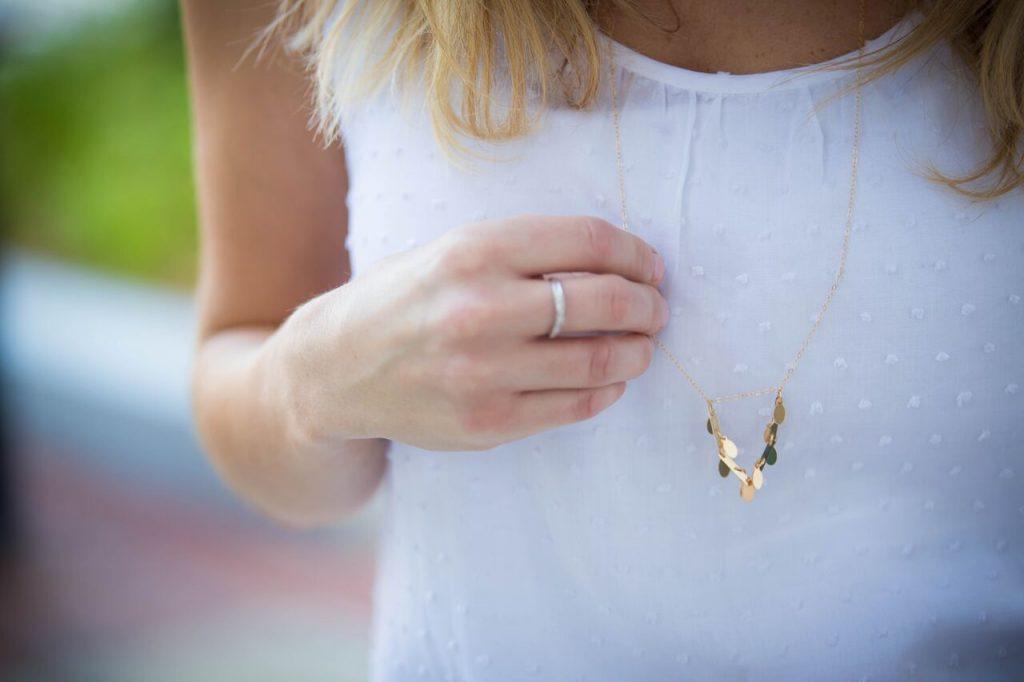 vi mondi jewelry