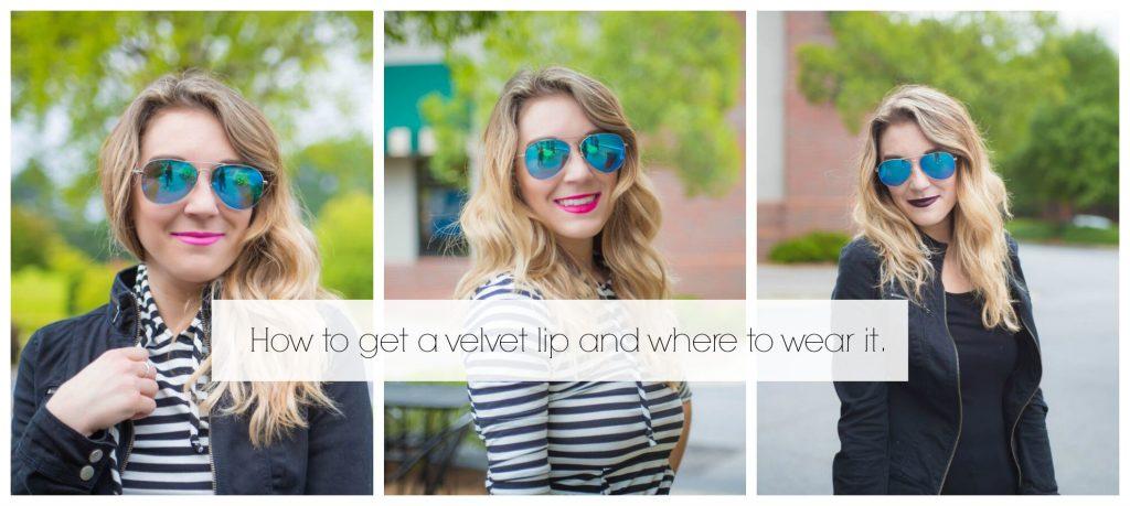 velvet_lips
