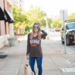 Are you ready for some Football?!? Blogger style.