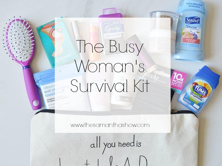 busy_mom_essentials2