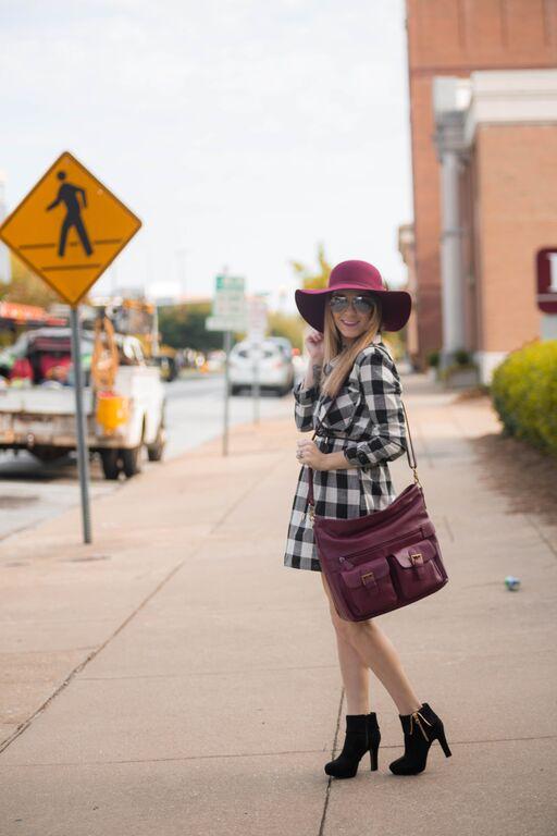 fall_fashion_with_plaid