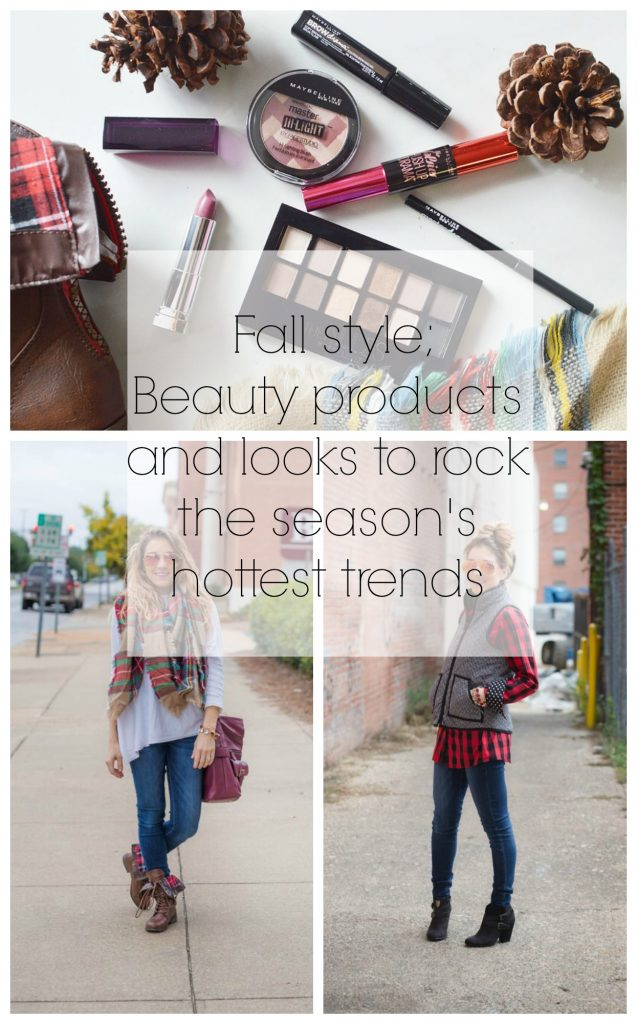 fall_makeup_and_fashion_styles