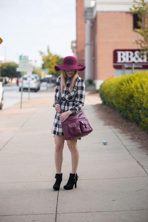 fall_plaid_fashion