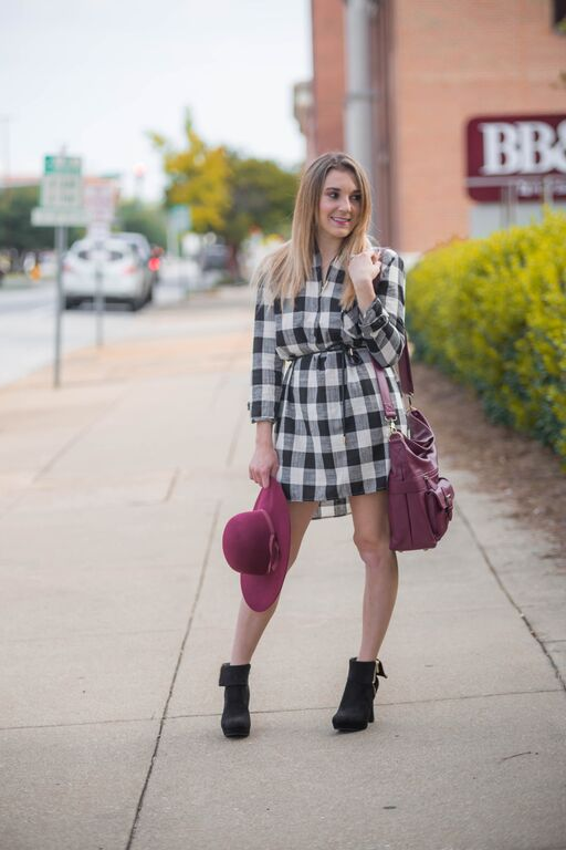 fall_plaid_shirtdress