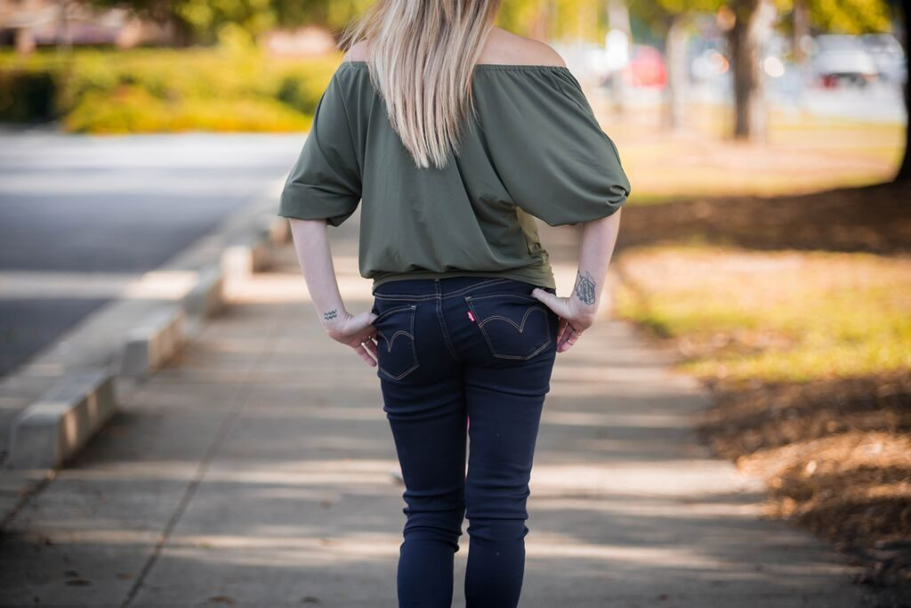 levi_jeans_1