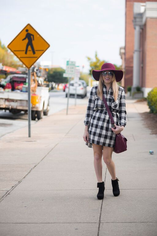 plaid_tunic1