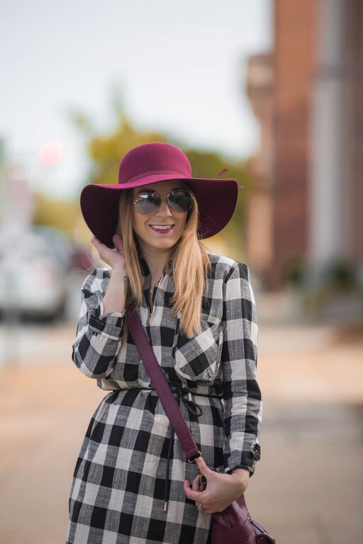 plaid_tunic3
