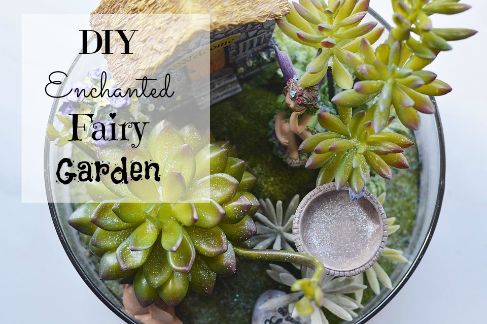 diy_enchanted_fairy_gardens