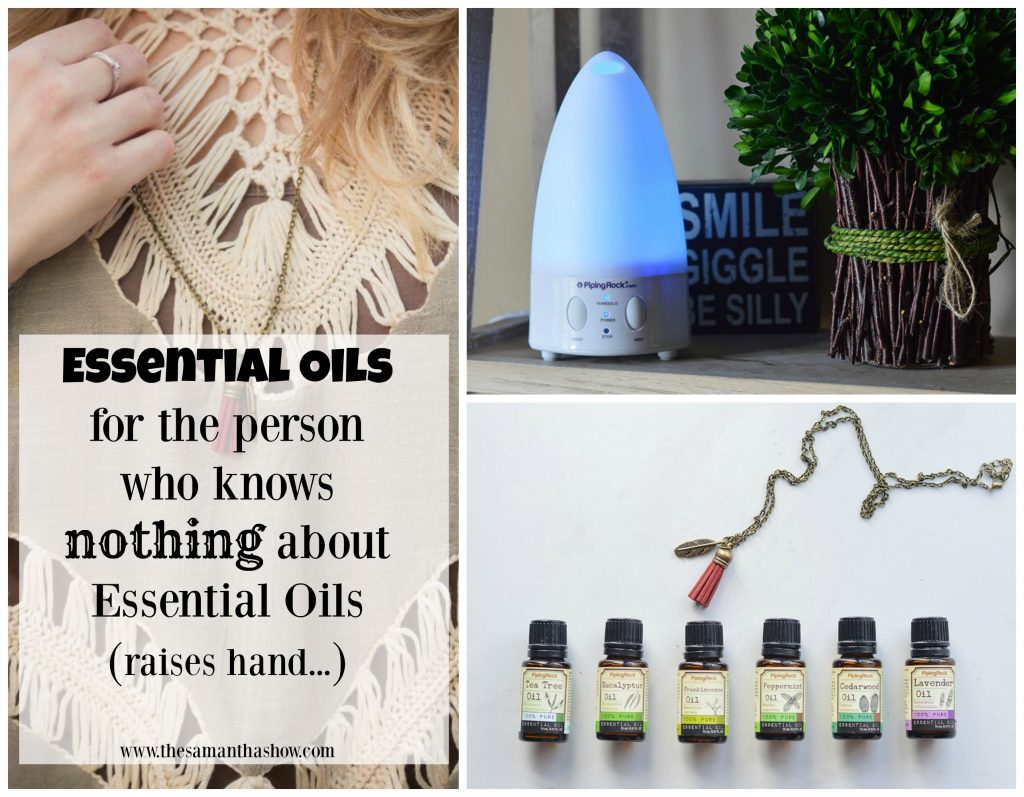essential_oils_for_beginners