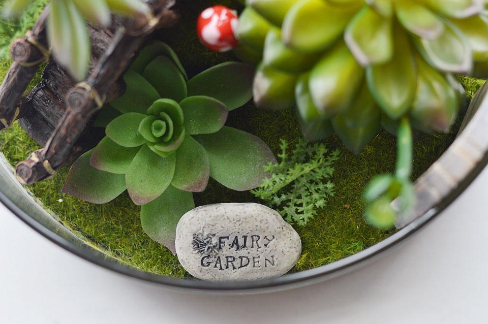 fairy_garden_stone