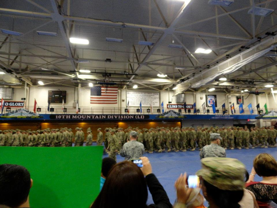homecoming_fort_drum_2012