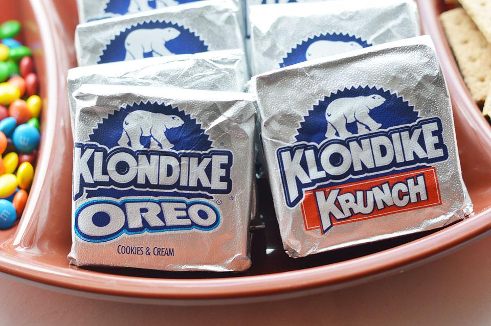klondike_bars