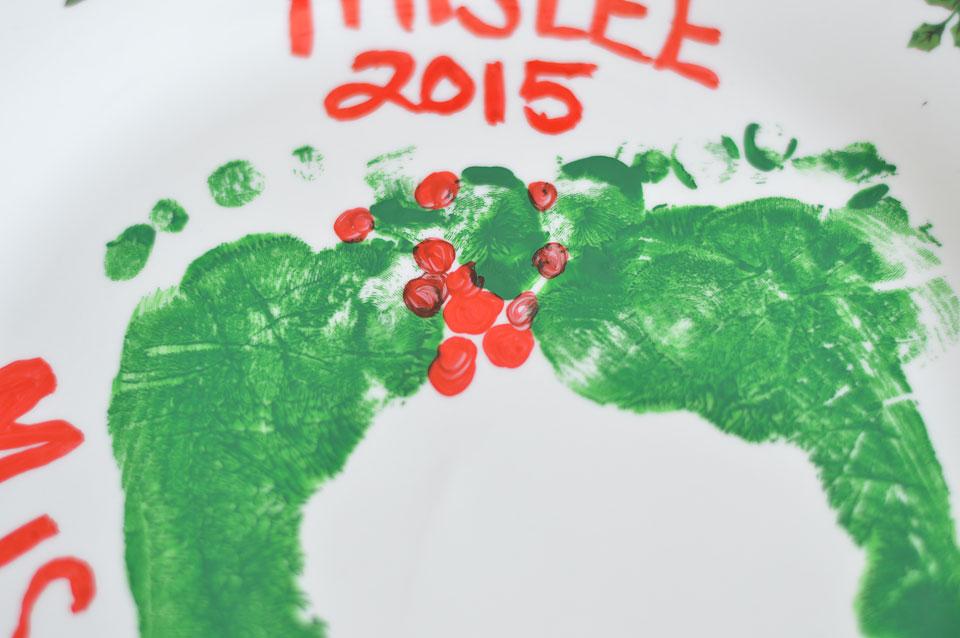 mistletoes_1