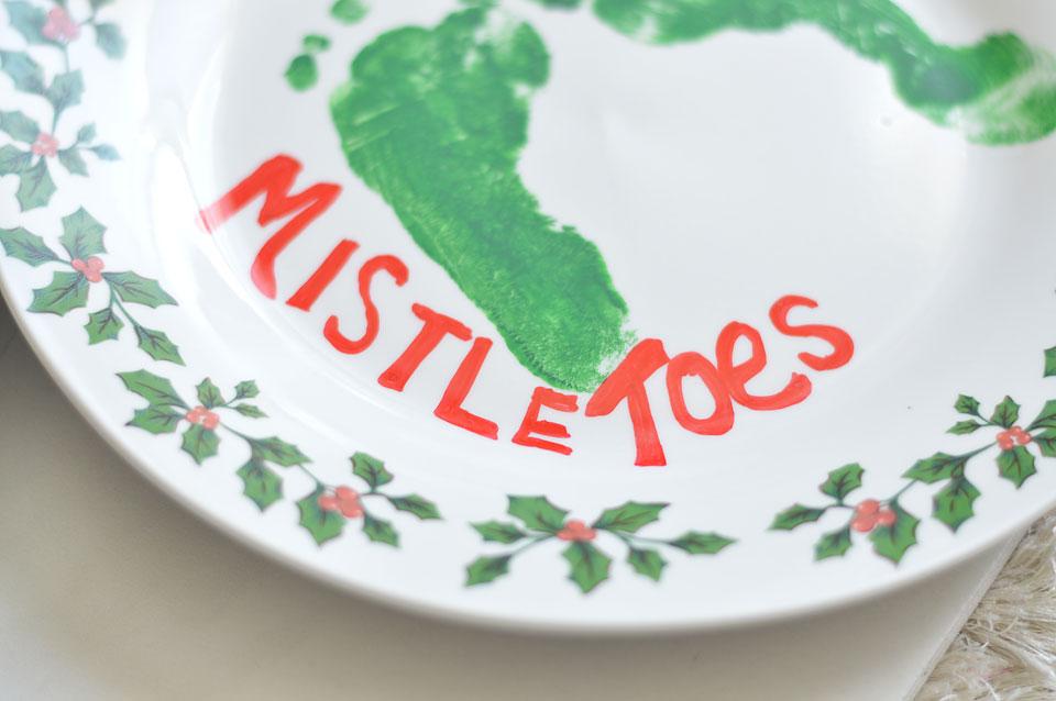 mistletoes_8