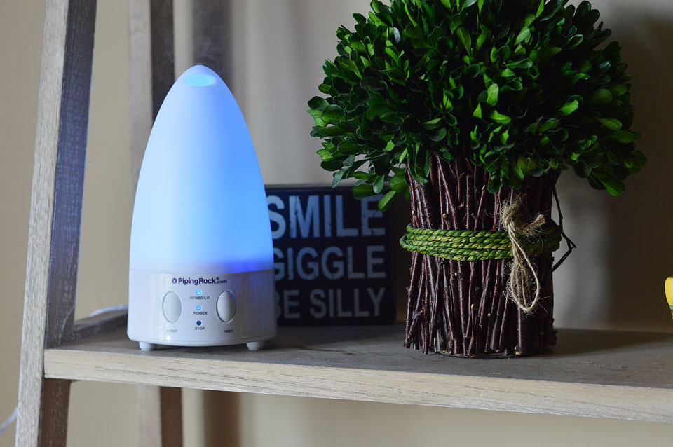 piping_rock_essential_oil_diffuser