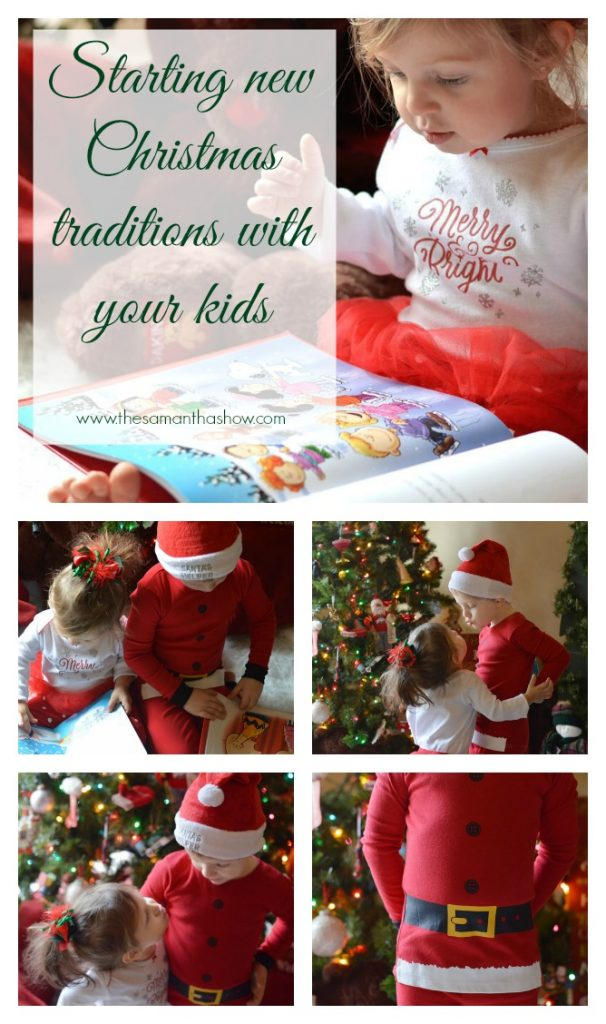 starting_new_christmas_traditions_with_your_kids