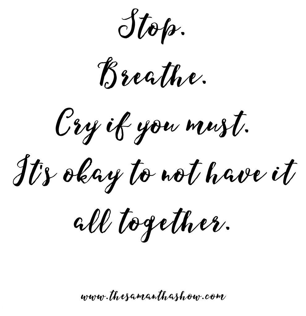 stop_cry_breathe