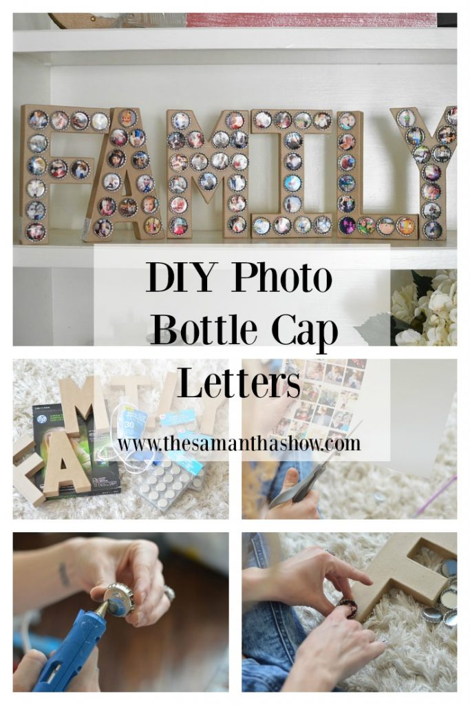 diy_photo_bottle_cap_letters