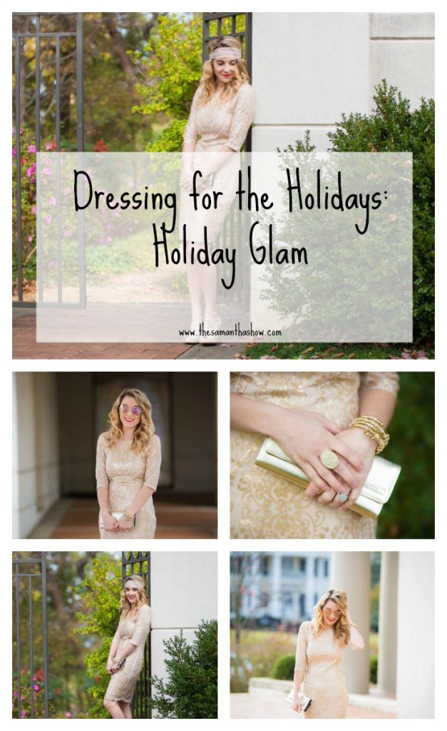 dressing_for_the_holidays