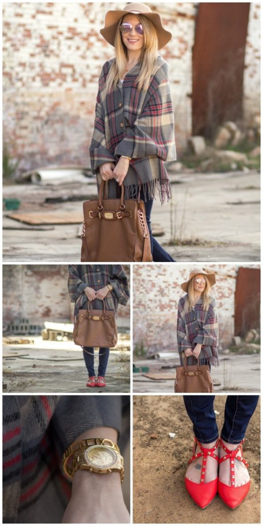 fall_poncho_outfit