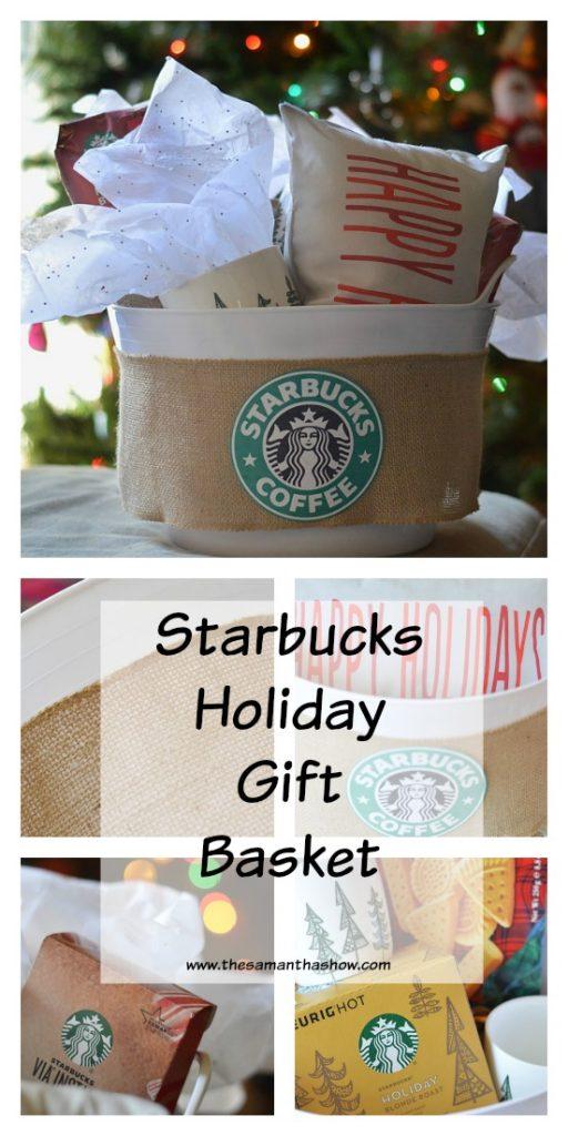 starbucks_holiday_gift_basket