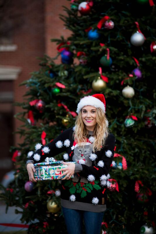tipsy_elves_christmas_sweaters