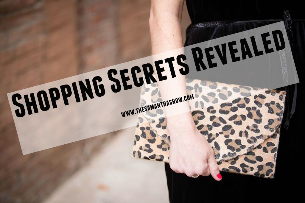 shopping_secrets_revealed