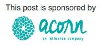 Acorn Disclosure (1)