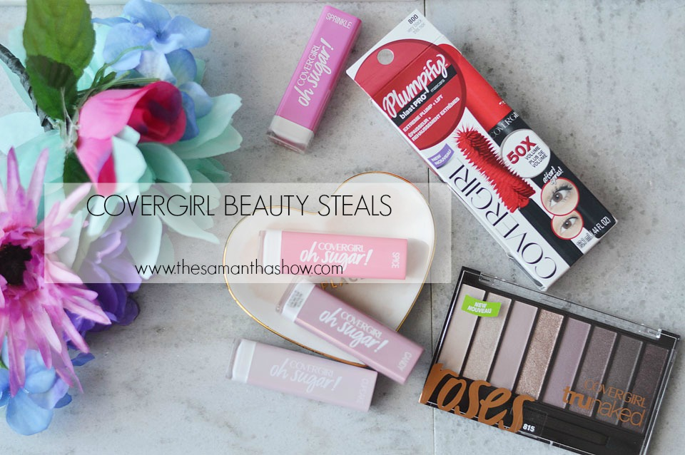 covergirl_beauty_steals