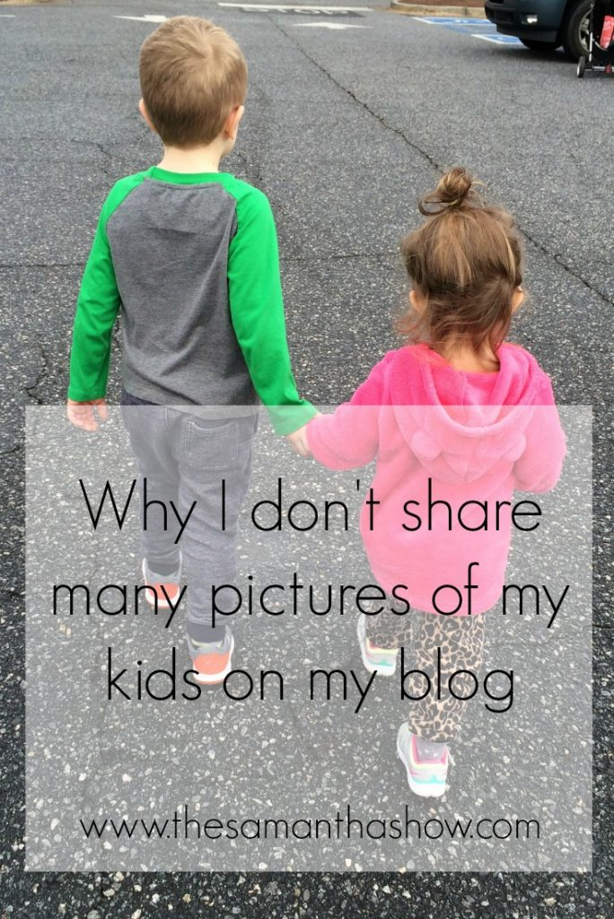 why_I_dont_share_many_pictures_of_my_kids_on_my_blog
